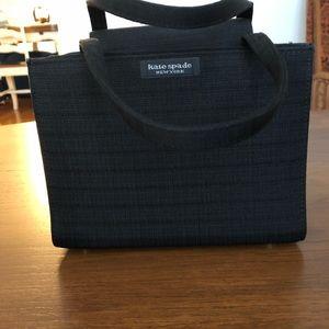 Kate Spade small formal hand bag